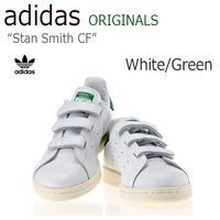 【送料無料】adidas Unisex Originals Stan smith / Comfort...