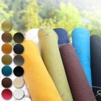 商品コード:028-ad8310-  8号カラー帆布  生地幅110cm 綿100%/8号ハンプ(厚...