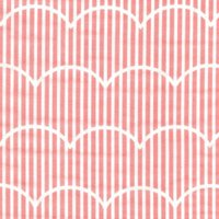 b52856b3b69593 約4mm幅ピンク系ストライプ 5色 1m単位 ポイント 【参考価格】 900円【販売価格】 700円【生地幅】108cm【素材】綿100%  【生地の種類】二重ガーゼ・ダブルガーゼ…