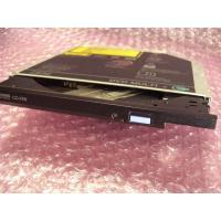 中古ウルトラスリムDVDドライブ IBM DVD MULTI + FRU:39T2507