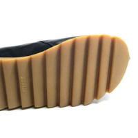 キスコ KISCO  2WAYカジュアルシューズ レディース・靴