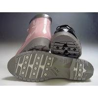 アキレス Achilles カレン Caren 034 レインブーツ 長靴 雨靴 レディース 靴