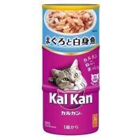 厳選されたまぐろと白身魚の上品な味わい。 1歳以上の猫に必要な栄養素がバランスよく含まれた総合栄養食...