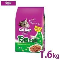 おいしさと栄養がぎっしり詰まったミルク粒入りのフードです。  ●容量:1.6kg ●原材料:穀類(と...