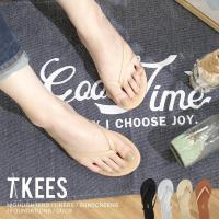 ティキーズ サンダル tkees ティキーズビーチサンダル ビーチサンダル レディース 歩きやすい 履きやすい おしゃれ ブランド TKEES