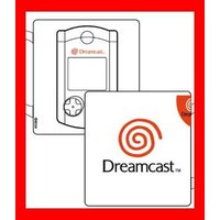 """メール便不可   1998年発売、セガの家庭用ゲーム機""""ドリームキャスト""""のロゴがプリントされたマグ..."""