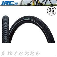 MTB にもクロスバイクにもぴったりな街乗りタイヤ、インテッツォに、新しく700 ×28c・35c ...