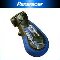 商品説明  仏式・米式両方に対応するデュアルヘッド採用。ディスプレイバックライト&LEDライト付。 ...