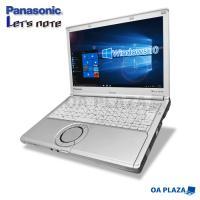 [製品名] パソコン 中古PC富士通 ノートパソコン A743 [ディスプレイサイズ] 15.6イン...