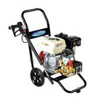 送料無料 高圧洗浄機 スーパー工業 エンジン式 高圧洗浄機 スーパーエースウォッシャー エンジン式/...