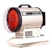 送料無料 赤外線ヒーター 暖房 ナカトミ 100V 灯油 オイル スポットヒーター ジェットヒーター...
