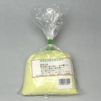 高純度 硫黄成分野良猫忌避剤(粉) 350g 非農耕地用