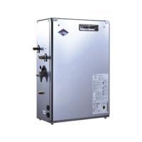 送料無料 追いだき保温タイプ 高圧力タイプ 石油給湯器 CBK-EN450SAFH 長府工産