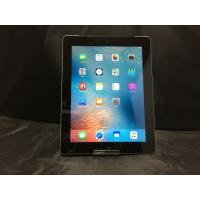 iPad Retina 第4世代 MD522J/A A1460 本体のみ  ★仕様 ios:9.2....