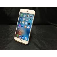 iPhone 6s Plus A1687 MKUE2J/A シルバー  ★仕様 ios:9.3.4 ...