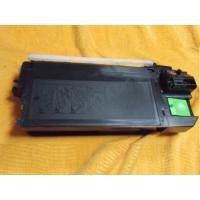 シャープ AR-N202FP 【リサイクル】トナーカートリッジ (AR-CK53-B)   商品はリ...