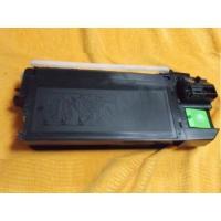 シャープ AR-N202FP 【リサイクル】トナーカートリッジ (AR-CK53-B) 商品はリサイ...
