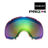 ■ブランド : オークリー / OAKLEY  ■カテゴリー : スノーゴーグル 交換レンズ  ■型...