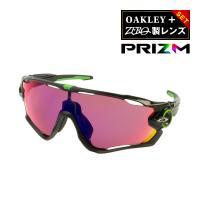 ■ブランド : オークリー / OAKLEY  ■カテゴリー : サングラス  ■型番 : oo92...