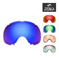 ■ブランド : ZERO / ゼロ  ■カテゴリー : オークリー ゴーグル 用 交換レンズ  ■型...