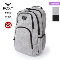 ROXY/ロキシー レディース リュックサック GO OUT 17FALL RBG175300 20...