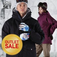激安 5400円以上で送料無料/スノーウェア スノボウェア スノーパンツ スキーウェア