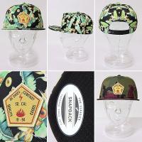 DC SHOES/ディーシーシュー メンズ キャップ帽子 ぼうし スナップバックキャップ 紫外線対策 日焼け対策 男性用 B系人気おしゃれブランド{ADYHA00317}