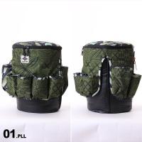 DAKINE/ダカイン メンズ 保冷機能付きバッグ デイパック リュックサック ザック ドリンクバッグ BBQ アウトドア キャンプ  AH237-004