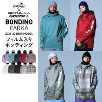 激安 5400円以上で送料無料/ 防水 防風 防寒 スノーボード スノボ スキー 男性用 女性用