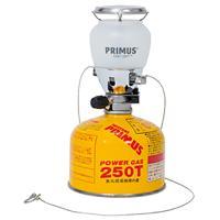 primus(プリムス) 2245ランタン点火装置付 IP-2245A-S 【注意】掲載中の商品はす...