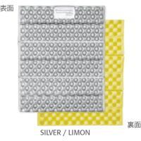 Zシート/レモン 30671 thermarest(サーマレスト) 【注意】掲載中の商品はすべて在庫...