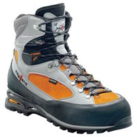 Kayland(ケイランド) 50%OFF APEX DUAL GUIDE GTX/Charcoal...