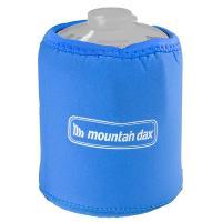 Mountain.DAX(マウンテンダックス) カートリッジカバーL/サックス DA-724L 【注...