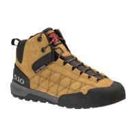 FIVETEN(ファイブテン) G.テニーミッド(CAサン)/9 (1400446) メンズ 登山靴...