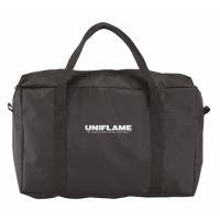 UNIFLAME(ユニフレーム) ユニセラケース 615126 【注意】掲載中の商品はすべて在庫があ...