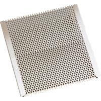 組み立て式焼き網 BHH110 DUNLOP(ダンロップ) 【注意】掲載中の商品はすべて在庫があるわ...