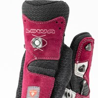 LOWA ローバー MountainExpert マウンテンエキスパート GTX EVO W/UK5.5 L220029-3198-5H トレッキングシューズ ファッション メンズファッション 紳士靴