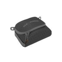 SEA TO SUMMIT シートゥーサミット パッデッドソフトセル/ブラック/グレー/S ST85104 グレー カメラバッグ テレビ オーディオ カメラ カメラ カメラバック