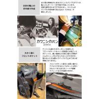 ビジネスリュック Cheka(チェカ)Furaha バッグ リュック メンズ 2way 防水 スーツ 就活 PCスリーブ 通勤 出張 日本製 大容量 20L バックパック|offer1999|03