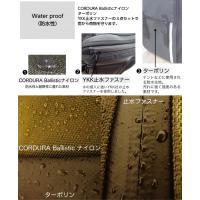ビジネスリュック Cheka(チェカ)Furaha バッグ リュック メンズ 2way 防水 スーツ 就活 PCスリーブ 通勤 出張 日本製 大容量 20L バックパック|offer1999|09