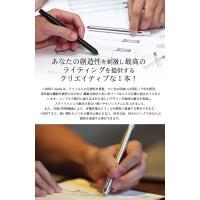 多機能ボールペン 60種類以上のリフィルに対応したボールペン TRONNOVATE  ORBIT Alpha オービットアルファ 好みのリフィルが使えるクリエイティブペン 送料無料 offer1999 06