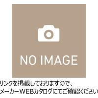 プラス   ホワイト スチールロッカー ロッカー 6人用ロッカー      LK2-322S 52262 offic-one