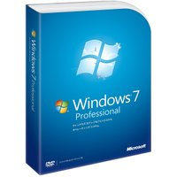 [windows]対応OS: Windows 7CPU: 1GHz以上 ※32ビット(x86)または...
