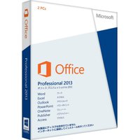 Officeソフトウェア統合製品  【製品構成】  ・Word ・Excel ・Outlook ・P...