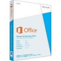 100%正規品、通常、製品版です。  Officeソフトウェア統合製品   【製品構成】  ・Wor...
