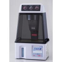 型式 て・きれいきII 品番:TEK-103D 電源:AC100V 50/60Hz 消費電力:噴霧時...