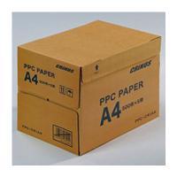 安心・信頼の国産PPCペーパー!高品質の国産紙でこの価格を実現! 商品について メーカー日本クリノス...