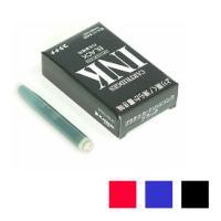 採点・チェックに最適! 商品について メーカープラチナ カラー(品番)ブラック(SPSQ-400#1...