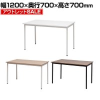 使い方に縛られないワークテーブル ワークテーブルには決まった使い方はありません。軽量なので移動もレイ...