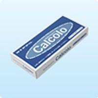 メーカー取寄せ商品NIPPO(ニッポー)タイムレコーダー タイムカード 100枚入 カルコロ